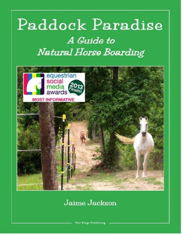 paddock_paradise_book